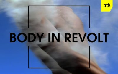 BODY IN REVOLT x ADE: Empowered bodies in Club Culture